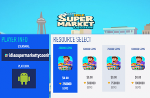 Idle Supermarket Tycoon hack, Idle Supermarket Tycoon hack online, Idle Supermarket Tycoon hack apk, Idle Supermarket Tycoon mod online, how to hack Idle Supermarket Tycoon without verification, how to hack Idle Supermarket Tycoon no survey, Idle Supermarket Tycoon cheats codes, Idle Supermarket Tycoon cheats, Idle Supermarket Tycoon Mod apk, Idle Supermarket Tycoon hack Gems and Money, Idle Supermarket Tycoon unlimited Gems and Money, Idle Supermarket Tycoon hack android, Idle Supermarket Tycoon cheat Gems and Money, Idle Supermarket Tycoon tricks, Idle Supermarket Tycoon cheat unlimited Gems and Money, Idle Supermarket Tycoon free Gems and Money, Idle Supermarket Tycoon tips, Idle Supermarket Tycoon apk mod, Idle Supermarket Tycoon android hack, Idle Supermarket Tycoon apk cheats, mod Idle Supermarket Tycoon, hack Idle Supermarket Tycoon, cheats Idle Supermarket Tycoon, Idle Supermarket Tycoon triche, Idle Supermarket Tycoon astuce, Idle Supermarket Tycoon pirater, Idle Supermarket Tycoon jeu triche, Idle Supermarket Tycoon truc, Idle Supermarket Tycoon triche android, Idle Supermarket Tycoon tricher, Idle Supermarket Tycoon outil de triche, Idle Supermarket Tycoon gratuit Gems and Money, Idle Supermarket Tycoon illimite Gems and Money, Idle Supermarket Tycoon astuce android, Idle Supermarket Tycoon tricher jeu, Idle Supermarket Tycoon telecharger triche, Idle Supermarket Tycoon code de triche, Idle Supermarket Tycoon hacken, Idle Supermarket Tycoon beschummeln, Idle Supermarket Tycoon betrugen, Idle Supermarket Tycoon betrugen Gems and Money, Idle Supermarket Tycoon unbegrenzt Gems and Money, Idle Supermarket Tycoon Gems and Money frei, Idle Supermarket Tycoon hacken Gems and Money, Idle Supermarket Tycoon Gems and Money gratuito, Idle Supermarket Tycoon mod Gems and Money, Idle Supermarket Tycoon trucchi, Idle Supermarket Tycoon truffare, Idle Supermarket Tycoon enganar, Idle Supermarket Tycoon amaxa pros misthosi, Idle Supermarket Tycoon chakaro, Idle Supermarket Tycoon apati, Idle Supermarket Tycoon dorean Gems and Money, Idle Supermarket Tycoon hakata, Idle Supermarket Tycoon huijata, Idle Supermarket Tycoon vapaa Gems and Money, Idle Supermarket Tycoon gratis Gems and Money, Idle Supermarket Tycoon hacka, Idle Supermarket Tycoon jukse, Idle Supermarket Tycoon hakke, Idle Supermarket Tycoon hakiranje, Idle Supermarket Tycoon varati, Idle Supermarket Tycoon podvadet, Idle Supermarket Tycoon kramp, Idle Supermarket Tycoon plonk listkov, Idle Supermarket Tycoon hile, Idle Supermarket Tycoon ateşe atacaklar, Idle Supermarket Tycoon osidit, Idle Supermarket Tycoon csal, Idle Supermarket Tycoon csapkod, Idle Supermarket Tycoon curang, Idle Supermarket Tycoon snyde, Idle Supermarket Tycoon klove, Idle Supermarket Tycoon האק, Idle Supermarket Tycoon 備忘, Idle Supermarket Tycoon 哈克, Idle Supermarket Tycoon entrar, Idle Supermarket Tycoon cortar