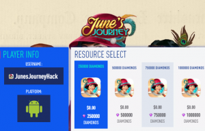 June s Journey hack, June s Journey hack online, June s Journey hack apk, June s Journey mod online, how to hack June s Journey without verification, how to hack June s Journey no survey, June s Journey cheats codes, June s Journey cheats, June s Journey Mod apk, June s Journey hack Diamonds and Coins, June s Journey unlimited Diamonds and Coins, June s Journey hack android, June s Journey cheat Diamonds and Coins, June s Journey tricks, June s Journey cheat unlimited Diamonds and Coins, June s Journey free Diamonds and Coins, June s Journey tips, June s Journey apk mod, June s Journey android hack, June s Journey apk cheats, mod June s Journey, hack June s Journey, cheats June s Journey, June s Journey triche, June s Journey astuce, June s Journey pirater, June s Journey jeu triche, June s Journey truc, June s Journey triche android, June s Journey tricher, June s Journey outil de triche, June s Journey gratuit Diamonds and Coins, June s Journey illimite Diamonds and Coins, June s Journey astuce android, June s Journey tricher jeu, June s Journey telecharger triche, June s Journey code de triche, June s Journey hacken, June s Journey beschummeln, June s Journey betrugen, June s Journey betrugen Diamonds and Coins, June s Journey unbegrenzt Diamonds and Coins, June s Journey Diamonds and Coins frei, June s Journey hacken Diamonds and Coins, June s Journey Diamonds and Coins gratuito, June s Journey mod Diamonds and Coins, June s Journey trucchi, June s Journey truffare, June s Journey enganar, June s Journey amaxa pros misthosi, June s Journey chakaro, June s Journey apati, June s Journey dorean Diamonds and Coins, June s Journey hakata, June s Journey huijata, June s Journey vapaa Diamonds and Coins, June s Journey gratis Diamonds and Coins, June s Journey hacka, June s Journey jukse, June s Journey hakke, June s Journey hakiranje, June s Journey varati, June s Journey podvadet, June s Journey kramp, June s Journey plonk listkov, June s Journey hile, June s Journey ateşe atacaklar, June s Journey osidit, June s Journey csal, June s Journey csapkod, June s Journey curang, June s Journey snyde, June s Journey klove, June s Journey האק, June s Journey 備忘, June s Journey 哈克, June s Journey entrar, June s Journey cortar