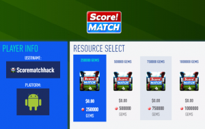 Score Match hack, Score Match hack online, Score Match hack apk, Score Match mod online, how to hack Score Match without verification, how to hack Score Match no survey, Score Match cheats codes, Score Match cheats, Score Match Mod apk, Score Match hack Gems and Bux, Score Match unlimited Gems and Bux, Score Match hack android, Score Match cheat Gems and Bux, Score Match tricks, Score Match cheat unlimited Gems and Bux, Score Match free Gems and Bux, Score Match tips, Score Match apk mod, Score Match android hack, Score Match apk cheats, mod Score Match, hack Score Match, cheats Score Match, Score Match triche, Score Match astuce, Score Match pirater, Score Match jeu triche, Score Match truc, Score Match triche android, Score Match tricher, Score Match outil de triche, Score Match gratuit Gems and Bux, Score Match illimite Gems and Bux, Score Match astuce android, Score Match tricher jeu, Score Match telecharger triche, Score Match code de triche, Score Match hacken, Score Match beschummeln, Score Match betrugen, Score Match betrugen Gems and Bux, Score Match unbegrenzt Gems and Bux, Score Match Gems and Bux frei, Score Match hacken Gems and Bux, Score Match Gems and Bux gratuito, Score Match mod Gems and Bux, Score Match trucchi, Score Match truffare, Score Match enganar, Score Match amaxa pros misthosi, Score Match chakaro, Score Match apati, Score Match dorean Gems and Bux, Score Match hakata, Score Match huijata, Score Match vapaa Gems and Bux, Score Match gratis Gems and Bux, Score Match hacka, Score Match jukse, Score Match hakke, Score Match hakiranje, Score Match varati, Score Match podvadet, Score Match kramp, Score Match plonk listkov, Score Match hile, Score Match ateşe atacaklar, Score Match osidit, Score Match csal, Score Match csapkod, Score Match curang, Score Match snyde, Score Match klove, Score Match האק, Score Match 備忘, Score Match 哈克, Score Match entrar, Score Match cortar