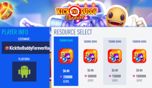 Kick the Buddy Forever hack, Kick the Buddy Forever hack online, Kick the Buddy Forever hack apk, Kick the Buddy Forever mod online, how to hack Kick the Buddy Forever without verification, how to hack Kick the Buddy Forever no survey, Kick the Buddy Forever cheats codes, Kick the Buddy Forever cheats, Kick the Buddy Forever Mod apk, Kick the Buddy Forever hack Gems and Coins, Kick the Buddy Forever unlimited Gems and Coins, Kick the Buddy Forever hack android, Kick the Buddy Forever cheat Gems and Coins, Kick the Buddy Forever tricks, Kick the Buddy Forever cheat unlimited Gems and Coins, Kick the Buddy Forever free Gems and Coins, Kick the Buddy Forever tips, Kick the Buddy Forever apk mod, Kick the Buddy Forever android hack, Kick the Buddy Forever apk cheats, mod Kick the Buddy Forever, hack Kick the Buddy Forever, cheats Kick the Buddy Forever, Kick the Buddy Forever triche, Kick the Buddy Forever astuce, Kick the Buddy Forever pirater, Kick the Buddy Forever jeu triche, Kick the Buddy Forever truc, Kick the Buddy Forever triche android, Kick the Buddy Forever tricher, Kick the Buddy Forever outil de triche, Kick the Buddy Forever gratuit Gems and Coins, Kick the Buddy Forever illimite Gems and Coins, Kick the Buddy Forever astuce android, Kick the Buddy Forever tricher jeu, Kick the Buddy Forever telecharger triche, Kick the Buddy Forever code de triche, Kick the Buddy Forever hacken, Kick the Buddy Forever beschummeln, Kick the Buddy Forever betrugen, Kick the Buddy Forever betrugen Gems and Coins, Kick the Buddy Forever unbegrenzt Gems and Coins, Kick the Buddy Forever Gems and Coins frei, Kick the Buddy Forever hacken Gems and Coins, Kick the Buddy Forever Gems and Coins gratuito, Kick the Buddy Forever mod Gems and Coins, Kick the Buddy Forever trucchi, Kick the Buddy Forever truffare, Kick the Buddy Forever enganar, Kick the Buddy Forever amaxa pros misthosi, Kick the Buddy Forever chakaro, Kick the Buddy Forever apati, Kick the Buddy Forever dorean Gems 