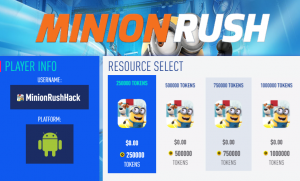 Minion Rush hack, Minion Rush hack online, Minion Rush hack apk, Minion Rush mod online, how to hack Minion Rush without verification, how to hack Minion Rush no survey, Minion Rush cheats codes, Minion Rush cheats, Minion Rush Mod apk, Minion Rush hack Tokens and Coins, Minion Rush unlimited Tokens and Coins, Minion Rush hack android, Minion Rush cheat Tokens and Coins, Minion Rush tricks, Minion Rush cheat unlimited Tokens and Coins, Minion Rush free Tokens and Coins, Minion Rush tips, Minion Rush apk mod, Minion Rush android hack, Minion Rush apk cheats, mod Minion Rush, hack Minion Rush, cheats Minion Rush, Minion Rush triche, Minion Rush astuce, Minion Rush pirater, Minion Rush jeu triche, Minion Rush truc, Minion Rush triche android, Minion Rush tricher, Minion Rush outil de triche, Minion Rush gratuit Tokens and Coins, Minion Rush illimite Tokens and Coins, Minion Rush astuce android, Minion Rush tricher jeu, Minion Rush telecharger triche, Minion Rush code de triche, Minion Rush hacken, Minion Rush beschummeln, Minion Rush betrugen, Minion Rush betrugen Tokens and Coins, Minion Rush unbegrenzt Tokens and Coins, Minion Rush Tokens and Coins frei, Minion Rush hacken Tokens and Coins, Minion Rush Tokens and Coins gratuito, Minion Rush mod Tokens and Coins, Minion Rush trucchi, Minion Rush truffare, Minion Rush enganar, Minion Rush amaxa pros misthosi, Minion Rush chakaro, Minion Rush apati, Minion Rush dorean Tokens and Coins, Minion Rush hakata, Minion Rush huijata, Minion Rush vapaa Tokens and Coins, Minion Rush gratis Tokens and Coins, Minion Rush hacka, Minion Rush jukse, Minion Rush hakke, Minion Rush hakiranje, Minion Rush varati, Minion Rush podvadet, Minion Rush kramp, Minion Rush plonk listkov, Minion Rush hile, Minion Rush ateşe atacaklar, Minion Rush osidit, Minion Rush csal, Minion Rush csapkod, Minion Rush curang, Minion Rush snyde, Minion Rush klove, Minion Rush האק, Minion Rush 備忘, Minion Rush 哈克, Minion Rush entrar, Minion Rush cortar