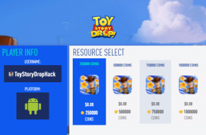 Toy Story Drop hack, Toy Story Drop hack online, Toy Story Drop hack apk, Toy Story Drop mod online, how to hack Toy Story Drop without verification, how to hack Toy Story Drop no survey, Toy Story Drop cheats codes, Toy Story Drop cheats, Toy Story Drop Mod apk, Toy Story Drop hack Coins, Toy Story Drop unlimited Coins, Toy Story Drop hack android, Toy Story Drop cheat Coins, Toy Story Drop tricks, Toy Story Drop cheat unlimited Coins, Toy Story Drop free Coins, Toy Story Drop tips, Toy Story Drop apk mod, Toy Story Drop android hack, Toy Story Drop apk cheats, mod Toy Story Drop, hack Toy Story Drop, cheats Toy Story Drop, Toy Story Drop triche, Toy Story Drop astuce, Toy Story Drop pirater, Toy Story Drop jeu triche, Toy Story Drop truc, Toy Story Drop triche android, Toy Story Drop tricher, Toy Story Drop outil de triche, Toy Story Drop gratuit Coins, Toy Story Drop illimite Coins, Toy Story Drop astuce android, Toy Story Drop tricher jeu, Toy Story Drop telecharger triche, Toy Story Drop code de triche, Toy Story Drop hacken, Toy Story Drop beschummeln, Toy Story Drop betrugen, Toy Story Drop betrugen Coins, Toy Story Drop unbegrenzt Coins, Toy Story Drop Coins frei, Toy Story Drop hacken Coins, Toy Story Drop Coins gratuito, Toy Story Drop mod Coins, Toy Story Drop trucchi, Toy Story Drop truffare, Toy Story Drop enganar, Toy Story Drop amaxa pros misthosi, Toy Story Drop chakaro, Toy Story Drop apati, Toy Story Drop dorean Coins, Toy Story Drop hakata, Toy Story Drop huijata, Toy Story Drop vapaa Coins, Toy Story Drop gratis Coins, Toy Story Drop hacka, Toy Story Drop jukse, Toy Story Drop hakke, Toy Story Drop hakiranje, Toy Story Drop varati, Toy Story Drop podvadet, Toy Story Drop kramp, Toy Story Drop plonk listkov, Toy Story Drop hile, Toy Story Drop ateşe atacaklar, Toy Story Drop osidit, Toy Story Drop csal, Toy Story Drop csapkod, Toy Story Drop curang, Toy Story Drop snyde, Toy Story Drop klove, Toy Story Drop האק, Toy Story Drop 備忘, Toy Story Drop 哈