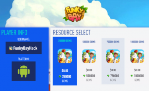 Funky Bay hack, Funky Bay hack online, Funky Bay hack apk, Funky Bay mod online, how to hack Funky Bay without verification, how to hack Funky Bay no survey, Funky Bay cheats codes, Funky Bay cheats, Funky Bay Mod apk, Funky Bay hack Gems and Coins, Funky Bay unlimited Gems and Coins, Funky Bay hack android, Funky Bay cheat Gems and Coins, Funky Bay tricks, Funky Bay cheat unlimited Gems and Coins, Funky Bay free Gems and Coins, Funky Bay tips, Funky Bay apk mod, Funky Bay android hack, Funky Bay apk cheats, mod Funky Bay, hack Funky Bay, cheats Funky Bay, Funky Bay triche, Funky Bay astuce, Funky Bay pirater, Funky Bay jeu triche, Funky Bay truc, Funky Bay triche android, Funky Bay tricher, Funky Bay outil de triche, Funky Bay gratuit Gems and Coins, Funky Bay illimite Gems and Coins, Funky Bay astuce android, Funky Bay tricher jeu, Funky Bay telecharger triche, Funky Bay code de triche, Funky Bay hacken, Funky Bay beschummeln, Funky Bay betrugen, Funky Bay betrugen Gems and Coins, Funky Bay unbegrenzt Gems and Coins, Funky Bay Gems and Coins frei, Funky Bay hacken Gems and Coins, Funky Bay Gems and Coins gratuito, Funky Bay mod Gems and Coins, Funky Bay trucchi, Funky Bay truffare, Funky Bay enganar, Funky Bay amaxa pros misthosi, Funky Bay chakaro, Funky Bay apati, Funky Bay dorean Gems and Coins, Funky Bay hakata, Funky Bay huijata, Funky Bay vapaa Gems and Coins, Funky Bay gratis Gems and Coins, Funky Bay hacka, Funky Bay jukse, Funky Bay hakke, Funky Bay hakiranje, Funky Bay varati, Funky Bay podvadet, Funky Bay kramp, Funky Bay plonk listkov, Funky Bay hile, Funky Bay ateşe atacaklar, Funky Bay osidit, Funky Bay csal, Funky Bay csapkod, Funky Bay curang, Funky Bay snyde, Funky Bay klove, Funky Bay האק, Funky Bay 備忘, Funky Bay 哈克, Funky Bay entrar, Funky Bay cortar