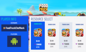 Food Truck Chef hack, Food Truck Chef hack online, Food Truck Chef hack apk, Food Truck Chef mod online, how to hack Food Truck Chef without verification, how to hack Food Truck Chef no survey, Food Truck Chef cheats codes, Food Truck Chef cheats, Food Truck Chef Mod apk, Food Truck Chef hack Gems and Coins, Food Truck Chef unlimited Gems and Coins, Food Truck Chef hack android, Food Truck Chef cheat Gems and Coins, Food Truck Chef tricks, Food Truck Chef cheat unlimited Gems and Coins, Food Truck Chef free Gems and Coins, Food Truck Chef tips, Food Truck Chef apk mod, Food Truck Chef android hack, Food Truck Chef apk cheats, mod Food Truck Chef, hack Food Truck Chef, cheats Food Truck Chef, Food Truck Chef triche, Food Truck Chef astuce, Food Truck Chef pirater, Food Truck Chef jeu triche, Food Truck Chef truc, Food Truck Chef triche android, Food Truck Chef tricher, Food Truck Chef outil de triche, Food Truck Chef gratuit Gems and Coins, Food Truck Chef illimite Gems and Coins, Food Truck Chef astuce android, Food Truck Chef tricher jeu, Food Truck Chef telecharger triche, Food Truck Chef code de triche, Food Truck Chef hacken, Food Truck Chef beschummeln, Food Truck Chef betrugen, Food Truck Chef betrugen Gems and Coins, Food Truck Chef unbegrenzt Gems and Coins, Food Truck Chef Gems and Coins frei, Food Truck Chef hacken Gems and Coins, Food Truck Chef Gems and Coins gratuito, Food Truck Chef mod Gems and Coins, Food Truck Chef trucchi, Food Truck Chef truffare, Food Truck Chef enganar, Food Truck Chef amaxa pros misthosi, Food Truck Chef chakaro, Food Truck Chef apati, Food Truck Chef dorean Gems and Coins, Food Truck Chef hakata, Food Truck Chef huijata, Food Truck Chef vapaa Gems and Coins, Food Truck Chef gratis Gems and Coins, Food Truck Chef hacka, Food Truck Chef jukse, Food Truck Chef hakke, Food Truck Chef hakiranje, Food Truck Chef varati, Food Truck Chef podvadet, Food Truck Chef kramp, Food Truck Chef plonk listkov, Food Truck Chef hile, Food Truck Chef ateşe atacaklar, Food Truck Chef osidit, Food Truck Chef csal, Food Truck Chef csapkod, Food Truck Chef curang, Food Truck Chef snyde, Food Truck Chef klove, Food Truck Chef האק, Food Truck Chef 備忘, Food Truck Chef 哈克, Food Truck Chef entrar, Food Truck Chef cortar