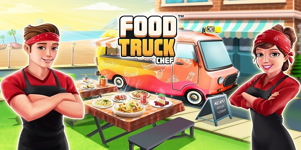 world chef unlimited gems and coins apk