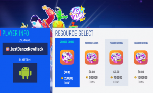 Just Dance Now hack, Just Dance Now hack online, Just Dance Now hack apk, Just Dance Now mod online, how to hack Just Dance Now without verification, how to hack Just Dance Now no survey, Just Dance Now cheats codes, Just Dance Now cheats, Just Dance Now Mod apk, Just Dance Now hack Coins, Just Dance Now unlimited Coins, Just Dance Now hack android, Just Dance Now cheat Coins, Just Dance Now tricks, Just Dance Now cheat unlimited Coins, Just Dance Now free Coins, Just Dance Now tips, Just Dance Now apk mod, Just Dance Now android hack, Just Dance Now apk cheats, mod Just Dance Now, hack Just Dance Now, cheats Just Dance Now, Just Dance Now triche, Just Dance Now astuce, Just Dance Now pirater, Just Dance Now jeu triche, Just Dance Now truc, Just Dance Now triche android, Just Dance Now tricher, Just Dance Now outil de triche, Just Dance Now gratuit Coins, Just Dance Now illimite Coins, Just Dance Now astuce android, Just Dance Now tricher jeu, Just Dance Now telecharger triche, Just Dance Now code de triche, Just Dance Now hacken, Just Dance Now beschummeln, Just Dance Now betrugen, Just Dance Now betrugen Coins, Just Dance Now unbegrenzt Coins, Just Dance Now Coins frei, Just Dance Now hacken Coins, Just Dance Now Coins gratuito, Just Dance Now mod Coins, Just Dance Now trucchi, Just Dance Now truffare, Just Dance Now enganar, Just Dance Now amaxa pros misthosi, Just Dance Now chakaro, Just Dance Now apati, Just Dance Now dorean Coins, Just Dance Now hakata, Just Dance Now huijata, Just Dance Now vapaa Coins, Just Dance Now gratis Coins, Just Dance Now hacka, Just Dance Now jukse, Just Dance Now hakke, Just Dance Now hakiranje, Just Dance Now varati, Just Dance Now podvadet, Just Dance Now kramp, Just Dance Now plonk listkov, Just Dance Now hile, Just Dance Now ateşe atacaklar, Just Dance Now osidit, Just Dance Now csal, Just Dance Now csapkod, Just Dance Now curang, Just Dance Now snyde, Just Dance Now klove, Just Dance Now האק, Just Dance Now 備忘, Just Dance Now 哈克, Just Dance Now entrar, Just Dance Now cortar