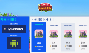 Lily s Garden hack, Lily s Garden hack online, Lily s Garden hack apk, Lily s Garden mod online, how to hack Lily s Garden without verification, how to hack Lily s Garden no survey, Lily s Garden cheats codes, Lily s Garden cheats, Lily s Garden Mod apk, Lily s Garden hack Coins, Lily s Garden unlimited Coins, Lily s Garden hack android, Lily s Garden cheat Coins, Lily s Garden tricks, Lily s Garden cheat unlimited Coins, Lily s Garden free Coins, Lily s Garden tips, Lily s Garden apk mod, Lily s Garden android hack, Lily s Garden apk cheats, mod Lily s Garden, hack Lily s Garden, cheats Lily s Garden, Lily s Garden triche, Lily s Garden astuce, Lily s Garden pirater, Lily s Garden jeu triche, Lily s Garden truc, Lily s Garden triche android, Lily s Garden tricher, Lily s Garden outil de triche, Lily s Garden gratuit Coins, Lily s Garden illimite Coins, Lily s Garden astuce android, Lily s Garden tricher jeu, Lily s Garden telecharger triche, Lily s Garden code de triche, Lily s Garden hacken, Lily s Garden beschummeln, Lily s Garden betrugen, Lily s Garden betrugen Coins, Lily s Garden unbegrenzt Coins, Lily s Garden Coins frei, Lily s Garden hacken Coins, Lily s Garden Coins gratuito, Lily s Garden mod Coins, Lily s Garden trucchi, Lily s Garden truffare, Lily s Garden enganar, Lily s Garden amaxa pros misthosi, Lily s Garden chakaro, Lily s Garden apati, Lily s Garden dorean Coins, Lily s Garden hakata, Lily s Garden huijata, Lily s Garden vapaa Coins, Lily s Garden gratis Coins, Lily s Garden hacka, Lily s Garden jukse, Lily s Garden hakke, Lily s Garden hakiranje, Lily s Garden varati, Lily s Garden podvadet, Lily s Garden kramp, Lily s Garden plonk listkov, Lily s Garden hile, Lily s Garden ateşe atacaklar, Lily s Garden osidit, Lily s Garden csal, Lily s Garden csapkod, Lily s Garden curang, Lily s Garden snyde, Lily s Garden klove, Lily s Garden האק, Lily s Garden 備忘, Lily s Garden 哈克, Lily s Garden entrar, Lily s Garden cortar
