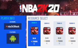 NBA 2K20 hack, NBA 2K20 hack online, NBA 2K20 hack apk, NBA 2K20 mod online, how to hack NBA 2K20 without verification, how to hack NBA 2K20 no survey, NBA 2K20 cheats codes, NBA 2K20 cheats, NBA 2K20 Mod apk, NBA 2K20 hack VC, NBA 2K20 unlimited VC, NBA 2K20 hack android, NBA 2K20 cheat VC, NBA 2K20 tricks, NBA 2K20 cheat unlimited VC, NBA 2K20 free VC, NBA 2K20 tips, NBA 2K20 apk mod, NBA 2K20 android hack, NBA 2K20 apk cheats, mod NBA 2K20, hack NBA 2K20, cheats NBA 2K20, NBA 2K20 triche, NBA 2K20 astuce, NBA 2K20 pirater, NBA 2K20 jeu triche, NBA 2K20 truc, NBA 2K20 triche android, NBA 2K20 tricher, NBA 2K20 outil de triche, NBA 2K20 gratuit VC, NBA 2K20 illimite VC, NBA 2K20 astuce android, NBA 2K20 tricher jeu, NBA 2K20 telecharger triche, NBA 2K20 code de triche, NBA 2K20 hacken, NBA 2K20 beschummeln, NBA 2K20 betrugen, NBA 2K20 betrugen VC, NBA 2K20 unbegrenzt VC, NBA 2K20 VC frei, NBA 2K20 hacken VC, NBA 2K20 VC gratuito, NBA 2K20 mod VC, NBA 2K20 trucchi, NBA 2K20 truffare, NBA 2K20 enganar, NBA 2K20 amaxa pros misthosi, NBA 2K20 chakaro, NBA 2K20 apati, NBA 2K20 dorean VC, NBA 2K20 hakata, NBA 2K20 huijata, NBA 2K20 vapaa VC, NBA 2K20 gratis VC, NBA 2K20 hacka, NBA 2K20 jukse, NBA 2K20 hakke, NBA 2K20 hakiranje, NBA 2K20 varati, NBA 2K20 podvadet, NBA 2K20 kramp, NBA 2K20 plonk listkov, NBA 2K20 hile, NBA 2K20 ateşe atacaklar, NBA 2K20 osidit, NBA 2K20 csal, NBA 2K20 csapkod, NBA 2K20 curang, NBA 2K20 snyde, NBA 2K20 klove, NBA 2K20 האק, NBA 2K20 備忘, NBA 2K20 哈克, NBA 2K20 entrar, NBA 2K20 cortar