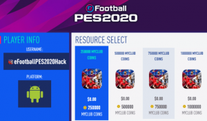 eFootball PES 2020 hack, eFootball PES 2020 hack online, eFootball PES 2020 hack apk, eFootball PES 2020 mod online, how to hack eFootball PES 2020 without verification, how to hack eFootball PES 2020 no survey, eFootball PES 2020 cheats codes, eFootball PES 2020 cheats, eFootball PES 2020 Mod apk, eFootball PES 2020 hack myClub Coins and GP, eFootball PES 2020 unlimited myClub Coins and GP, eFootball PES 2020 hack android, eFootball PES 2020 cheat myClub Coins and GP, eFootball PES 2020 tricks, eFootball PES 2020 cheat unlimited myClub Coins and GP, eFootball PES 2020 free myClub Coins and GP, eFootball PES 2020 tips, eFootball PES 2020 apk mod, eFootball PES 2020 android hack, eFootball PES 2020 apk cheats, mod eFootball PES 2020, hack eFootball PES 2020, cheats eFootball PES 2020, eFootball PES 2020 triche, eFootball PES 2020 astuce, eFootball PES 2020 pirater, eFootball PES 2020 jeu triche, eFootball PES 2020 truc, eFootball PES 2020 triche android, eFootball PES 2020 tricher, eFootball PES 2020 outil de triche, eFootball PES 2020 gratuit myClub Coins and GP, eFootball PES 2020 illimite myClub Coins and GP, eFootball PES 2020 astuce android, eFootball PES 2020 tricher jeu, eFootball PES 2020 telecharger triche, eFootball PES 2020 code de triche, eFootball PES 2020 hacken, eFootball PES 2020 beschummeln, eFootball PES 2020 betrugen, eFootball PES 2020 betrugen myClub Coins and GP, eFootball PES 2020 unbegrenzt myClub Coins and GP, eFootball PES 2020 myClub Coins and GP frei, eFootball PES 2020 hacken myClub Coins and GP, eFootball PES 2020 myClub Coins and GP gratuito, eFootball PES 2020 mod myClub Coins and GP, eFootball PES 2020 trucchi, eFootball PES 2020 truffare, eFootball PES 2020 enganar, eFootball PES 2020 amaxa pros misthosi, eFootball PES 2020 chakaro, eFootball PES 2020 apati, eFootball PES 2020 dorean myClub Coins and GP, eFootball PES 2020 hakata, eFootball PES 2020 huijata, eFootball PES 2020 vapaa myClub Coins and GP, eFootball PES 2020 gratis myCl