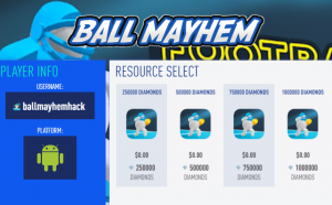 Ball Mayhem hack, Ball Mayhem hack online, Ball Mayhem hack apk, Ball Mayhem mod online, how to hack Ball Mayhem without verification, how to hack Ball Mayhem no survey, Ball Mayhem cheats codes, Ball Mayhem cheats, Ball Mayhem Mod apk, Ball Mayhem hack Diamonds, Ball Mayhem unlimited Diamonds, Ball Mayhem hack android, Ball Mayhem cheat Diamonds, Ball Mayhem tricks, Ball Mayhem cheat unlimited Diamonds, Ball Mayhem free Diamonds, Ball Mayhem tips, Ball Mayhem apk mod, Ball Mayhem android hack, Ball Mayhem apk cheats, mod Ball Mayhem, hack Ball Mayhem, cheats Ball Mayhem, Ball Mayhem triche, Ball Mayhem astuce, Ball Mayhem pirater, Ball Mayhem jeu triche, Ball Mayhem truc, Ball Mayhem triche android, Ball Mayhem tricher, Ball Mayhem outil de triche, Ball Mayhem gratuit Diamonds, Ball Mayhem illimite Diamonds, Ball Mayhem astuce android, Ball Mayhem tricher jeu, Ball Mayhem telecharger triche, Ball Mayhem code de triche, Ball Mayhem hacken, Ball Mayhem beschummeln, Ball Mayhem betrugen, Ball Mayhem betrugen Diamonds, Ball Mayhem unbegrenzt Diamonds, Ball Mayhem Diamonds frei, Ball Mayhem hacken Diamonds, Ball Mayhem Diamonds gratuito, Ball Mayhem mod Diamonds, Ball Mayhem trucchi, Ball Mayhem truffare, Ball Mayhem enganar, Ball Mayhem amaxa pros misthosi, Ball Mayhem chakaro, Ball Mayhem apati, Ball Mayhem dorean Diamonds, Ball Mayhem hakata, Ball Mayhem huijata, Ball Mayhem vapaa Diamonds, Ball Mayhem gratis Diamonds, Ball Mayhem hacka, Ball Mayhem jukse, Ball Mayhem hakke, Ball Mayhem hakiranje, Ball Mayhem varati, Ball Mayhem podvadet, Ball Mayhem kramp, Ball Mayhem plonk listkov, Ball Mayhem hile, Ball Mayhem ateşe atacaklar, Ball Mayhem osidit, Ball Mayhem csal, Ball Mayhem csapkod, Ball Mayhem curang, Ball Mayhem snyde, Ball Mayhem klove, Ball Mayhem האק, Ball Mayhem 備忘, Ball Mayhem 哈克, Ball Mayhem entrar, Ball Mayhem cortar