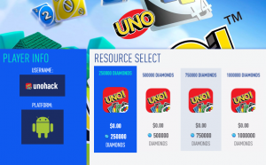 UNO hack, UNO hack online, UNO hack apk, UNO mod online, how to hack UNO without verification, how to hack UNO no survey, UNO cheats codes, UNO cheats, UNO Mod apk, UNO hack Diamonds and Coins, UNO unlimited Diamonds and Coins, UNO hack android, UNO cheat Diamonds and Coins, UNO tricks, UNO cheat unlimited Diamonds and Coins, UNO free Diamonds and Coins, UNO tips, UNO apk mod, UNO android hack, UNO apk cheats, mod UNO, hack UNO, cheats UNO, UNO triche, UNO astuce, UNO pirater, UNO jeu triche, UNO truc, UNO triche android, UNO tricher, UNO outil de triche, UNO gratuit Diamonds and Coins, UNO illimite Diamonds and Coins, UNO astuce android, UNO tricher jeu, UNO telecharger triche, UNO code de triche, UNO hacken, UNO beschummeln, UNO betrugen, UNO betrugen Diamonds and Coins, UNO unbegrenzt Diamonds and Coins, UNO Diamonds and Coins frei, UNO hacken Diamonds and Coins, UNO Diamonds and Coins gratuito, UNO mod Diamonds and Coins, UNO trucchi, UNO truffare, UNO enganar, UNO amaxa pros misthosi, UNO chakaro, UNO apati, UNO dorean Diamonds and Coins, UNO hakata, UNO huijata, UNO vapaa Diamonds and Coins, UNO gratis Diamonds and Coins, UNO hacka, UNO jukse, UNO hakke, UNO hakiranje, UNO varati, UNO podvadet, UNO kramp, UNO plonk listkov, UNO hile, UNO ateşe atacaklar, UNO osidit, UNO csal, UNO csapkod, UNO curang, UNO snyde, UNO klove, UNO האק, UNO 備忘, UNO 哈克, UNO entrar, UNO cortar