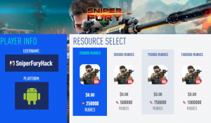 Sniper Fury hack, Sniper Fury hack online, Sniper Fury hack apk, Sniper Fury mod online, how to hack Sniper Fury without verification, how to hack Sniper Fury no survey, Sniper Fury cheats codes, Sniper Fury cheats, Sniper Fury Mod apk, Sniper Fury hack Rubies and Cash, Sniper Fury unlimited Rubies and Cash, Sniper Fury hack android, Sniper Fury cheat Rubies and Cash, Sniper Fury tricks, Sniper Fury cheat unlimited Rubies and Cash, Sniper Fury free Rubies and Cash, Sniper Fury tips, Sniper Fury apk mod, Sniper Fury android hack, Sniper Fury apk cheats, mod Sniper Fury, hack Sniper Fury, cheats Sniper Fury, Sniper Fury triche, Sniper Fury astuce, Sniper Fury pirater, Sniper Fury jeu triche, Sniper Fury truc, Sniper Fury triche android, Sniper Fury tricher, Sniper Fury outil de triche, Sniper Fury gratuit Rubies and Cash, Sniper Fury illimite Rubies and Cash, Sniper Fury astuce android, Sniper Fury tricher jeu, Sniper Fury telecharger triche, Sniper Fury code de triche, Sniper Fury hacken, Sniper Fury beschummeln, Sniper Fury betrugen, Sniper Fury betrugen Rubies and Cash, Sniper Fury unbegrenzt Rubies and Cash, Sniper Fury Rubies and Cash frei, Sniper Fury hacken Rubies and Cash, Sniper Fury Rubies and Cash gratuito, Sniper Fury mod Rubies and Cash, Sniper Fury trucchi, Sniper Fury truffare, Sniper Fury enganar, Sniper Fury amaxa pros misthosi, Sniper Fury chakaro, Sniper Fury apati, Sniper Fury dorean Rubies and Cash, Sniper Fury hakata, Sniper Fury huijata, Sniper Fury vapaa Rubies and Cash, Sniper Fury gratis Rubies and Cash, Sniper Fury hacka, Sniper Fury jukse, Sniper Fury hakke, Sniper Fury hakiranje, Sniper Fury varati, Sniper Fury podvadet, Sniper Fury kramp, Sniper Fury plonk listkov, Sniper Fury hile, Sniper Fury ateşe atacaklar, Sniper Fury osidit, Sniper Fury csal, Sniper Fury csapkod, Sniper Fury curang, Sniper Fury snyde, Sniper Fury klove, Sniper Fury האק, Sniper Fury 備忘, Sniper Fury 哈克, Sniper Fury entrar, Sniper Fury cortar