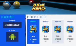 8 Ball Hero hack, 8 Ball Hero hack online, 8 Ball Hero hack apk, 8 Ball Hero mod online, how to hack 8 Ball Hero without verification, how to hack 8 Ball Hero no survey, 8 Ball Hero cheats codes, 8 Ball Hero cheats, 8 Ball Hero Mod apk, 8 Ball Hero hack Bux, 8 Ball Hero unlimited Bux, 8 Ball Hero hack android, 8 Ball Hero cheat Bux, 8 Ball Hero tricks, 8 Ball Hero cheat unlimited Bux, 8 Ball Hero free Bux, 8 Ball Hero tips, 8 Ball Hero apk mod, 8 Ball Hero android hack, 8 Ball Hero apk cheats, mod 8 Ball Hero, hack 8 Ball Hero, cheats 8 Ball Hero, 8 Ball Hero triche, 8 Ball Hero astuce, 8 Ball Hero pirater, 8 Ball Hero jeu triche, 8 Ball Hero truc, 8 Ball Hero triche android, 8 Ball Hero tricher, 8 Ball Hero outil de triche, 8 Ball Hero gratuit Bux, 8 Ball Hero illimite Bux, 8 Ball Hero astuce android, 8 Ball Hero tricher jeu, 8 Ball Hero telecharger triche, 8 Ball Hero code de triche, 8 Ball Hero hacken, 8 Ball Hero beschummeln, 8 Ball Hero betrugen, 8 Ball Hero betrugen Bux, 8 Ball Hero unbegrenzt Bux, 8 Ball Hero Bux frei, 8 Ball Hero hacken Bux, 8 Ball Hero Bux gratuito, 8 Ball Hero mod Bux, 8 Ball Hero trucchi, 8 Ball Hero truffare, 8 Ball Hero enganar, 8 Ball Hero amaxa pros misthosi, 8 Ball Hero chakaro, 8 Ball Hero apati, 8 Ball Hero dorean Bux, 8 Ball Hero hakata, 8 Ball Hero huijata, 8 Ball Hero vapaa Bux, 8 Ball Hero gratis Bux, 8 Ball Hero hacka, 8 Ball Hero jukse, 8 Ball Hero hakke, 8 Ball Hero hakiranje, 8 Ball Hero varati, 8 Ball Hero podvadet, 8 Ball Hero kramp, 8 Ball Hero plonk listkov, 8 Ball Hero hile, 8 Ball Hero ateşe atacaklar, 8 Ball Hero osidit, 8 Ball Hero csal, 8 Ball Hero csapkod, 8 Ball Hero curang, 8 Ball Hero snyde, 8 Ball Hero klove, 8 Ball Hero האק, 8 Ball Hero 備忘, 8 Ball Hero 哈克, 8 Ball Hero entrar, 8 Ball Hero cortar