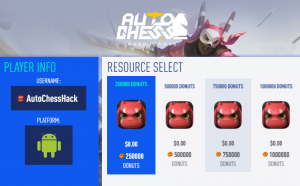 Auto Chess hack, Auto Chess hack online, Auto Chess hack apk, Auto Chess mod online, how to hack Auto Chess without verification, how to hack Auto Chess no survey, Auto Chess cheats codes, Auto Chess cheats, Auto Chess Mod apk, Auto Chess hack Donuts and Candies, Auto Chess unlimited Donuts and Candies, Auto Chess hack android, Auto Chess cheat Donuts and Candies, Auto Chess tricks, Auto Chess cheat unlimited Donuts and Candies, Auto Chess free Donuts and Candies, Auto Chess tips, Auto Chess apk mod, Auto Chess android hack, Auto Chess apk cheats, mod Auto Chess, hack Auto Chess, cheats Auto Chess, Auto Chess triche, Auto Chess astuce, Auto Chess pirater, Auto Chess jeu triche, Auto Chess truc, Auto Chess triche android, Auto Chess tricher, Auto Chess outil de triche, Auto Chess gratuit Donuts and Candies, Auto Chess illimite Donuts and Candies, Auto Chess astuce android, Auto Chess tricher jeu, Auto Chess telecharger triche, Auto Chess code de triche, Auto Chess hacken, Auto Chess beschummeln, Auto Chess betrugen, Auto Chess betrugen Donuts and Candies, Auto Chess unbegrenzt Donuts and Candies, Auto Chess Donuts and Candies frei, Auto Chess hacken Donuts and Candies, Auto Chess Donuts and Candies gratuito, Auto Chess mod Donuts and Candies, Auto Chess trucchi, Auto Chess truffare, Auto Chess enganar, Auto Chess amaxa pros misthosi, Auto Chess chakaro, Auto Chess apati, Auto Chess dorean Donuts and Candies, Auto Chess hakata, Auto Chess huijata, Auto Chess vapaa Donuts and Candies, Auto Chess gratis Donuts and Candies, Auto Chess hacka, Auto Chess jukse, Auto Chess hakke, Auto Chess hakiranje, Auto Chess varati, Auto Chess podvadet, Auto Chess kramp, Auto Chess plonk listkov, Auto Chess hile, Auto Chess ateşe atacaklar, Auto Chess osidit, Auto Chess csal, Auto Chess csapkod, Auto Chess curang, Auto Chess snyde, Auto Chess klove, Auto Chess האק, Auto Chess 備忘, Auto Chess 哈克, Auto Chess entrar, Auto Chess cortar
