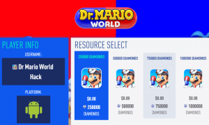 Dr Mario World hack, Dr Mario World hack online, Dr Mario World hack apk, Dr Mario World mod online, how to hack Dr Mario World without verification, how to hack Dr Mario World no survey, Dr Mario World cheats codes, Dr Mario World cheats, Dr Mario World Mod apk, Dr Mario World hack Diamonds and Coins, Dr Mario World unlimited Diamonds and Coins, Dr Mario World hack android, Dr Mario World cheat Diamonds and Coins, Dr Mario World tricks, Dr Mario World cheat unlimited Diamonds and Coins, Dr Mario World free Diamonds and Coins, Dr Mario World tips, Dr Mario World apk mod, Dr Mario World android hack, Dr Mario World apk cheats, mod Dr Mario World, hack Dr Mario World, cheats Dr Mario World, Dr Mario World triche, Dr Mario World astuce, Dr Mario World pirater, Dr Mario World jeu triche, Dr Mario World truc, Dr Mario World triche android, Dr Mario World tricher, Dr Mario World outil de triche, Dr Mario World gratuit Diamonds and Coins, Dr Mario World illimite Diamonds and Coins, Dr Mario World astuce android, Dr Mario World tricher jeu, Dr Mario World telecharger triche, Dr Mario World code de triche, Dr Mario World hacken, Dr Mario World beschummeln, Dr Mario World betrugen, Dr Mario World betrugen Diamonds and Coins, Dr Mario World unbegrenzt Diamonds and Coins, Dr Mario World Diamonds and Coins frei, Dr Mario World hacken Diamonds and Coins, Dr Mario World Diamonds and Coins gratuito, Dr Mario World mod Diamonds and Coins, Dr Mario World trucchi, Dr Mario World truffare, Dr Mario World enganar, Dr Mario World amaxa pros misthosi, Dr Mario World chakaro, Dr Mario World apati, Dr Mario World dorean Diamonds and Coins, Dr Mario World hakata, Dr Mario World huijata, Dr Mario World vapaa Diamonds and Coins, Dr Mario World gratis Diamonds and Coins, Dr Mario World hacka, Dr Mario World jukse, Dr Mario World hakke, Dr Mario World hakiranje, Dr Mario World varati, Dr Mario World podvadet, Dr Mario World kramp, Dr Mario World plonk listkov, Dr Mario World hile, Dr Mario World ateşe atacaklar, Dr Mario World osidit, Dr Mario World csal, Dr Mario World csapkod, Dr Mario World curang, Dr Mario World snyde, Dr Mario World klove, Dr Mario World האק, Dr Mario World 備忘, Dr Mario World 哈克, Dr Mario World entrar, Dr Mario World cortar