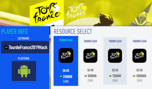Tour de France 2019 hack, Tour de France 2019 hack online, Tour de France 2019 hack apk, Tour de France 2019 mod online, how to hack Tour de France 2019 without verification, how to hack Tour de France 2019 no survey, Tour de France 2019 cheats codes, Tour de France 2019 cheats, Tour de France 2019 Mod apk, Tour de France 2019 hack Cash and Coins, Tour de France 2019 unlimited Cash and Coins, Tour de France 2019 hack android, Tour de France 2019 cheat Cash and Coins, Tour de France 2019 tricks, Tour de France 2019 cheat unlimited Cash and Coins, Tour de France 2019 free Cash and Coins, Tour de France 2019 tips, Tour de France 2019 apk mod, Tour de France 2019 android hack, Tour de France 2019 apk cheats, mod Tour de France 2019, hack Tour de France 2019, cheats Tour de France 2019, Tour de France 2019 triche, Tour de France 2019 astuce, Tour de France 2019 pirater, Tour de France 2019 jeu triche, Tour de France 2019 truc, Tour de France 2019 triche android, Tour de France 2019 tricher, Tour de France 2019 outil de triche, Tour de France 2019 gratuit Cash and Coins, Tour de France 2019 illimite Cash and Coins, Tour de France 2019 astuce android, Tour de France 2019 tricher jeu, Tour de France 2019 telecharger triche, Tour de France 2019 code de triche, Tour de France 2019 hacken, Tour de France 2019 beschummeln, Tour de France 2019 betrugen, Tour de France 2019 betrugen Cash and Coins, Tour de France 2019 unbegrenzt Cash and Coins, Tour de France 2019 Cash and Coins frei, Tour de France 2019 hacken Cash and Coins, Tour de France 2019 Cash and Coins gratuito, Tour de France 2019 mod Cash and Coins, Tour de France 2019 trucchi, Tour de France 2019 truffare, Tour de France 2019 enganar, Tour de France 2019 amaxa pros misthosi, Tour de France 2019 chakaro, Tour de France 2019 apati, Tour de France 2019 dorean Cash and Coins, Tour de France 2019 hakata, Tour de France 2019 huijata, Tour de France 2019 vapaa Cash and Coins, Tour de France 2019 gratis Cash and Coins, Tour de France 2019 hacka, Tour de France 2019 jukse, Tour de France 2019 hakke, Tour de France 2019 hakiranje, Tour de France 2019 varati, Tour de France 2019 podvadet, Tour de France 2019 kramp, Tour de France 2019 plonk listkov, Tour de France 2019 hile, Tour de France 2019 ateşe atacaklar, Tour de France 2019 osidit, Tour de France 2019 csal, Tour de France 2019 csapkod, Tour de France 2019 curang, Tour de France 2019 snyde, Tour de France 2019 klove, Tour de France 2019 האק, Tour de France 2019 備忘, Tour de France 2019 哈克, Tour de France 2019 entrar, Tour de France 2019 cortar
