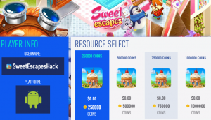 Sweet Escapes hack, Sweet Escapes hack online, Sweet Escapes hack apk, Sweet Escapes mod online, how to hack Sweet Escapes without verification, how to hack Sweet Escapes no survey, Sweet Escapes cheats codes, Sweet Escapes cheats, Sweet Escapes Mod apk, Sweet Escapes hack Coins, Sweet Escapes unlimited Coins, Sweet Escapes hack android, Sweet Escapes cheat Coins, Sweet Escapes tricks, Sweet Escapes cheat unlimited Coins, Sweet Escapes free Coins, Sweet Escapes tips, Sweet Escapes apk mod, Sweet Escapes android hack, Sweet Escapes apk cheats, mod Sweet Escapes, hack Sweet Escapes, cheats Sweet Escapes, Sweet Escapes triche, Sweet Escapes astuce, Sweet Escapes pirater, Sweet Escapes jeu triche, Sweet Escapes truc, Sweet Escapes triche android, Sweet Escapes tricher, Sweet Escapes outil de triche, Sweet Escapes gratuit Coins, Sweet Escapes illimite Coins, Sweet Escapes astuce android, Sweet Escapes tricher jeu, Sweet Escapes telecharger triche, Sweet Escapes code de triche, Sweet Escapes hacken, Sweet Escapes beschummeln, Sweet Escapes betrugen, Sweet Escapes betrugen Coins, Sweet Escapes unbegrenzt Coins, Sweet Escapes Coins frei, Sweet Escapes hacken Coins, Sweet Escapes Coins gratuito, Sweet Escapes mod Coins, Sweet Escapes trucchi, Sweet Escapes truffare, Sweet Escapes enganar, Sweet Escapes amaxa pros misthosi, Sweet Escapes chakaro, Sweet Escapes apati, Sweet Escapes dorean Coins, Sweet Escapes hakata, Sweet Escapes huijata, Sweet Escapes vapaa Coins, Sweet Escapes gratis Coins, Sweet Escapes hacka, Sweet Escapes jukse, Sweet Escapes hakke, Sweet Escapes hakiranje, Sweet Escapes varati, Sweet Escapes podvadet, Sweet Escapes kramp, Sweet Escapes plonk listkov, Sweet Escapes hile, Sweet Escapes ateşe atacaklar, Sweet Escapes osidit, Sweet Escapes csal, Sweet Escapes csapkod, Sweet Escapes curang, Sweet Escapes snyde, Sweet Escapes klove, Sweet Escapes האק, Sweet Escapes 備忘, Sweet Escapes 哈克, Sweet Escapes entrar, Sweet Escapes cortar