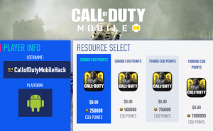Call Of Duty Mobile hack, Call Of Duty Mobile hack online, Call Of Duty Mobile hack apk, Call Of Duty Mobile mod online, how to hack Call Of Duty Mobile without verification, how to hack Call Of Duty Mobile no survey, Call Of Duty Mobile cheats codes, Call Of Duty Mobile cheats, Call Of Duty Mobile Mod apk, Call Of Duty Mobile hack COD Points and Credits, Call Of Duty Mobile unlimited COD Points and Credits, Call Of Duty Mobile hack android, Call Of Duty Mobile cheat COD Points and Credits, Call Of Duty Mobile tricks, Call Of Duty Mobile cheat unlimited COD Points and Credits, Call Of Duty Mobile free COD Points and Credits, Call Of Duty Mobile tips, Call Of Duty Mobile apk mod, Call Of Duty Mobile android hack, Call Of Duty Mobile apk cheats, mod Call Of Duty Mobile, hack Call Of Duty Mobile, cheats Call Of Duty Mobile, Call Of Duty Mobile triche, Call Of Duty Mobile astuce, Call Of Duty Mobile pirater, Call Of Duty Mobile jeu triche, Call Of Duty Mobile truc, Call Of Duty Mobile triche android, Call Of Duty Mobile tricher, Call Of Duty Mobile outil de triche, Call Of Duty Mobile gratuit COD Points and Credits, Call Of Duty Mobile illimite COD Points and Credits, Call Of Duty Mobile astuce android, Call Of Duty Mobile tricher jeu, Call Of Duty Mobile telecharger triche, Call Of Duty Mobile code de triche, Call Of Duty Mobile hacken, Call Of Duty Mobile beschummeln, Call Of Duty Mobile betrugen, Call Of Duty Mobile betrugen COD Points and Credits, Call Of Duty Mobile unbegrenzt COD Points and Credits, Call Of Duty Mobile COD Points and Credits frei, Call Of Duty Mobile hacken COD Points and Credits, Call Of Duty Mobile COD Points and Credits gratuito, Call Of Duty Mobile mod COD Points and Credits, Call Of Duty Mobile trucchi, Call Of Duty Mobile truffare, Call Of Duty Mobile enganar, Call Of Duty Mobile amaxa pros misthosi, Call Of Duty Mobile chakaro, Call Of Duty Mobile apati, Call Of Duty Mobile dorean COD Points and Credits, Call Of Duty Mobile hakata, Call Of Duty Mobile huijata, Call Of Duty Mobile vapaa COD Points and Credits, Call Of Duty Mobile gratis COD Points and Credits, Call Of Duty Mobile hacka, Call Of Duty Mobile jukse, Call Of Duty Mobile hakke, Call Of Duty Mobile hakiranje, Call Of Duty Mobile varati, Call Of Duty Mobile podvadet, Call Of Duty Mobile kramp, Call Of Duty Mobile plonk listkov, Call Of Duty Mobile hile, Call Of Duty Mobile ateşe atacaklar, Call Of Duty Mobile osidit, Call Of Duty Mobile csal, Call Of Duty Mobile csapkod, Call Of Duty Mobile curang, Call Of Duty Mobile snyde, Call Of Duty Mobile klove, Call Of Duty Mobile האק, Call Of Duty Mobile 備忘, Call Of Duty Mobile 哈克, Call Of Duty Mobile entrar, Call Of Duty Mobile cortar