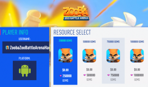Zooba Zoo Battle Arena hack, Zooba Zoo Battle Arena hack online, Zooba Zoo Battle Arena hack apk, Zooba Zoo Battle Arena mod online, how to hack Zooba Zoo Battle Arena without verification, how to hack Zooba Zoo Battle Arena no survey, Zooba Zoo Battle Arena cheats codes, Zooba Zoo Battle Arena cheats, Zooba Zoo Battle Arena Mod apk, Zooba Zoo Battle Arena hack Gems and Coins, Zooba Zoo Battle Arena unlimited Gems and Coins, Zooba Zoo Battle Arena hack android, Zooba Zoo Battle Arena cheat Gems and Coins, Zooba Zoo Battle Arena tricks, Zooba Zoo Battle Arena cheat unlimited Gems and Coins, Zooba Zoo Battle Arena free Gems and Coins, Zooba Zoo Battle Arena tips, Zooba Zoo Battle Arena apk mod, Zooba Zoo Battle Arena android hack, Zooba Zoo Battle Arena apk cheats, mod Zooba Zoo Battle Arena, hack Zooba Zoo Battle Arena, cheats Zooba Zoo Battle Arena, Zooba Zoo Battle Arena triche, Zooba Zoo Battle Arena astuce, Zooba Zoo Battle Arena pirater, Zooba Zoo Battle Arena jeu triche, Zooba Zoo Battle Arena truc, Zooba Zoo Battle Arena triche android, Zooba Zoo Battle Arena tricher, Zooba Zoo Battle Arena outil de triche, Zooba Zoo Battle Arena gratuit Gems and Coins, Zooba Zoo Battle Arena illimite Gems and Coins, Zooba Zoo Battle Arena astuce android, Zooba Zoo Battle Arena tricher jeu, Zooba Zoo Battle Arena telecharger triche, Zooba Zoo Battle Arena code de triche, Zooba Zoo Battle Arena hacken, Zooba Zoo Battle Arena beschummeln, Zooba Zoo Battle Arena betrugen, Zooba Zoo Battle Arena betrugen Gems and Coins, Zooba Zoo Battle Arena unbegrenzt Gems and Coins, Zooba Zoo Battle Arena Gems and Coins frei, Zooba Zoo Battle Arena hacken Gems and Coins, Zooba Zoo Battle Arena Gems and Coins gratuito, Zooba Zoo Battle Arena mod Gems and Coins, Zooba Zoo Battle Arena trucchi, Zooba Zoo Battle Arena truffare, Zooba Zoo Battle Arena enganar, Zooba Zoo Battle Arena amaxa pros misthosi, Zooba Zoo Battle Arena chakaro, Zooba Zoo Battle Arena apati, Zooba Zoo Battle Arena dorean Gems and Coins, Zooba Zoo Battle Arena hakata, Zooba Zoo Battle Arena huijata, Zooba Zoo Battle Arena vapaa Gems and Coins, Zooba Zoo Battle Arena gratis Gems and Coins, Zooba Zoo Battle Arena hacka, Zooba Zoo Battle Arena jukse, Zooba Zoo Battle Arena hakke, Zooba Zoo Battle Arena hakiranje, Zooba Zoo Battle Arena varati, Zooba Zoo Battle Arena podvadet, Zooba Zoo Battle Arena kramp, Zooba Zoo Battle Arena plonk listkov, Zooba Zoo Battle Arena hile, Zooba Zoo Battle Arena ateşe atacaklar, Zooba Zoo Battle Arena osidit, Zooba Zoo Battle Arena csal, Zooba Zoo Battle Arena csapkod, Zooba Zoo Battle Arena curang, Zooba Zoo Battle Arena snyde, Zooba Zoo Battle Arena klove, Zooba Zoo Battle Arena האק, Zooba Zoo Battle Arena 備忘, Zooba Zoo Battle Arena 哈克, Zooba Zoo Battle Arena entrar, Zooba Zoo Battle Arena cortar