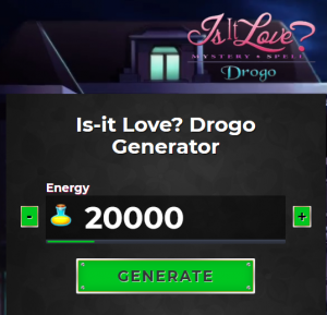 Is it Love Drogo hack, Is it Love Drogo hack online, Is it Love Drogo hack apk, Is it Love Drogo mod online, how to hack Is it Love Drogo without verification, how to hack Is it Love Drogo no survey, Is it Love Drogo cheats codes, Is it Love Drogo cheats, Is it Love Drogo Mod apk, Is it Love Drogo hack Energy, Is it Love Drogo unlimited Energy, Is it Love Drogo hack android, Is it Love Drogo cheat Energy, Is it Love Drogo tricks, Is it Love Drogo cheat unlimited Energy, Is it Love Drogo free Energy, Is it Love Drogo tips, Is it Love Drogo apk mod, Is it Love Drogo android hack, Is it Love Drogo apk cheats, mod Is it Love Drogo, hack Is it Love Drogo, cheats Is it Love Drogo, Is it Love Drogo triche, Is it Love Drogo astuce, Is it Love Drogo pirater, Is it Love Drogo jeu triche, Is it Love Drogo truc, Is it Love Drogo triche android, Is it Love Drogo tricher, Is it Love Drogo outil de triche, Is it Love Drogo gratuit Energy, Is it Love Drogo illimite Energy, Is it Love Drogo astuce android, Is it Love Drogo tricher jeu, Is it Love Drogo telecharger triche, Is it Love Drogo code de triche, Is it Love Drogo hacken, Is it Love Drogo beschummeln, Is it Love Drogo betrugen, Is it Love Drogo betrugen Energy, Is it Love Drogo unbegrenzt Energy, Is it Love Drogo Energy frei, Is it Love Drogo hacken Energy, Is it Love Drogo Energy gratuito, Is it Love Drogo mod Energy, Is it Love Drogo trucchi, Is it Love Drogo truffare, Is it Love Drogo enganar, Is it Love Drogo amaxa pros misthosi, Is it Love Drogo chakaro, Is it Love Drogo apati, Is it Love Drogo dorean Energy, Is it Love Drogo hakata, Is it Love Drogo huijata, Is it Love Drogo vapaa Energy, Is it Love Drogo gratis Energy, Is it Love Drogo hacka, Is it Love Drogo jukse, Is it Love Drogo hakke, Is it Love Drogo hakiranje, Is it Love Drogo varati, Is it Love Drogo podvadet, Is it Love Drogo kramp, Is it Love Drogo plonk listkov, Is it Love Drogo hile, Is it Love Drogo ateşe atacaklar, Is it Love Drogo osidit, Is it Love Drogo csal, Is it Love Drogo csapkod, Is it Love Drogo curang, Is it Love Drogo snyde, Is it Love Drogo klove, Is it Love Drogo האק, Is it Love Drogo 備忘, Is it Love Drogo 哈克, Is it Love Drogo entrar, Is it Love Drogo cortar