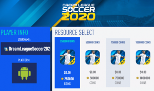 Dream League Soccer 2020 hack, Dream League Soccer 2020 hack online, Dream League Soccer 2020 hack apk, Dream League Soccer 2020 mod online, how to hack Dream League Soccer 2020 without verification, how to hack Dream League Soccer 2020 no survey, Dream League Soccer 2020 cheats codes, Dream League Soccer 2020 cheats, Dream League Soccer 2020 Mod apk, Dream League Soccer 2020 hack Gems and Coins, Dream League Soccer 2020 unlimited Gems and Coins, Dream League Soccer 2020 hack android, Dream League Soccer 2020 cheat Gems and Coins, Dream League Soccer 2020 tricks, Dream League Soccer 2020 cheat unlimited Gems and Coins, Dream League Soccer 2020 free Gems and Coins, Dream League Soccer 2020 tips, Dream League Soccer 2020 apk mod, Dream League Soccer 2020 android hack, Dream League Soccer 2020 apk cheats, mod Dream League Soccer 2020, hack Dream League Soccer 2020, cheats Dream League Soccer 2020, Dream League Soccer 2020 triche, Dream League Soccer 2020 astuce, Dream League Soccer 2020 pirater, Dream League Soccer 2020 jeu triche, Dream League Soccer 2020 truc, Dream League Soccer 2020 triche android, Dream League Soccer 2020 tricher, Dream League Soccer 2020 outil de triche, Dream League Soccer 2020 gratuit Gems and Coins, Dream League Soccer 2020 illimite Gems and Coins, Dream League Soccer 2020 astuce android, Dream League Soccer 2020 tricher jeu, Dream League Soccer 2020 telecharger triche, Dream League Soccer 2020 code de triche, Dream League Soccer 2020 hacken, Dream League Soccer 2020 beschummeln, Dream League Soccer 2020 betrugen, Dream League Soccer 2020 betrugen Gems and Coins, Dream League Soccer 2020 unbegrenzt Gems and Coins, Dream League Soccer 2020 Gems and Coins frei, Dream League Soccer 2020 hacken Gems and Coins, Dream League Soccer 2020 Gems and Coins gratuito, Dream League Soccer 2020 mod Gems and Coins, Dream League Soccer 2020 trucchi, Dream League Soccer 2020 truffare, Dream League Soccer 2020 enganar, Dream League Soccer 2020 amaxa pros misthosi, Dream League Soccer 2020 chakaro, Dream League Soccer 2020 apati, Dream League Soccer 2020 dorean Gems and Coins, Dream League Soccer 2020 hakata, Dream League Soccer 2020 huijata, Dream League Soccer 2020 vapaa Gems and Coins, Dream League Soccer 2020 gratis Gems and Coins, Dream League Soccer 2020 hacka, Dream League Soccer 2020 jukse, Dream League Soccer 2020 hakke, Dream League Soccer 2020 hakiranje, Dream League Soccer 2020 varati, Dream League Soccer 2020 podvadet, Dream League Soccer 2020 kramp, Dream League Soccer 2020 plonk listkov, Dream League Soccer 2020 hile, Dream League Soccer 2020 ateşe atacaklar, Dream League Soccer 2020 osidit, Dream League Soccer 2020 csal, Dream League Soccer 2020 csapkod, Dream League Soccer 2020 curang, Dream League Soccer 2020 snyde, Dream League Soccer 2020 klove, Dream League Soccer 2020 האק, Dream League Soccer 2020 備忘, Dream League Soccer 2020 哈克, Dream League Soccer 2020 entrar, Dream League Soccer 2020 cortar