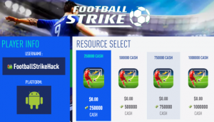 Football Strike hack, Football Strike hack online, Football Strike hack apk, Football Strike mod online, how to hack Football Strike without verification, how to hack Football Strike no survey, Football Strike cheats codes, Football Strike cheats, Football Strike Mod apk, Football Strike hack Cash and Coins, Football Strike unlimited Cash and Coins, Football Strike hack android, Football Strike cheat Cash and Coins, Football Strike tricks, Football Strike cheat unlimited Cash and Coins, Football Strike free Cash and Coins, Football Strike tips, Football Strike apk mod, Football Strike android hack, Football Strike apk cheats, mod Football Strike, hack Football Strike, cheats Football Strike, Football Strike triche, Football Strike astuce, Football Strike pirater, Football Strike jeu triche, Football Strike truc, Football Strike triche android, Football Strike tricher, Football Strike outil de triche, Football Strike gratuit Cash and Coins, Football Strike illimite Cash and Coins, Football Strike astuce android, Football Strike tricher jeu, Football Strike telecharger triche, Football Strike code de triche, Football Strike hacken, Football Strike beschummeln, Football Strike betrugen, Football Strike betrugen Cash and Coins, Football Strike unbegrenzt Cash and Coins, Football Strike Cash and Coins frei, Football Strike hacken Cash and Coins, Football Strike Cash and Coins gratuito, Football Strike mod Cash and Coins, Football Strike trucchi, Football Strike truffare, Football Strike enganar, Football Strike amaxa pros misthosi, Football Strike chakaro, Football Strike apati, Football Strike dorean Cash and Coins, Football Strike hakata, Football Strike huijata, Football Strike vapaa Cash and Coins, Football Strike gratis Cash and Coins, Football Strike hacka, Football Strike jukse, Football Strike hakke, Football Strike hakiranje, Football Strike varati, Football Strike podvadet, Football Strike kramp, Football Strike plonk listkov, Football Strike hile, Football Strike ateşe atacaklar, Football Strike osidit, Football Strike csal, Football Strike csapkod, Football Strike curang, Football Strike snyde, Football Strike klove, Football Strike האק, Football Strike 備忘, Football Strike 哈克, Football Strike entrar, Football Strike cortar
