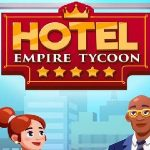 Hotel Empire Tycoon hack, Hotel Empire Tycoon hack online, Hotel Empire Tycoon hack apk, Hotel Empire Tycoon mod online, how to hack Hotel Empire Tycoon without verification, how to hack Hotel Empire Tycoon no survey, Hotel Empire Tycoon cheats codes, Hotel Empire Tycoon cheats, Hotel Empire Tycoon Mod apk, Hotel Empire Tycoon hack Gems and Cash, Hotel Empire Tycoon unlimited Gems and Cash, Hotel Empire Tycoon hack android, Hotel Empire Tycoon cheat Gems and Cash, Hotel Empire Tycoon tricks, Hotel Empire Tycoon cheat unlimited Gems and Cash, Hotel Empire Tycoon free Gems and Cash, Hotel Empire Tycoon tips, Hotel Empire Tycoon apk mod, Hotel Empire Tycoon android hack, Hotel Empire Tycoon apk cheats, mod Hotel Empire Tycoon, hack Hotel Empire Tycoon, cheats Hotel Empire Tycoon, Hotel Empire Tycoon triche, Hotel Empire Tycoon astuce, Hotel Empire Tycoon pirater, Hotel Empire Tycoon jeu triche, Hotel Empire Tycoon truc, Hotel Empire Tycoon triche android, Hotel Empire Tycoon tricher, Hotel Empire Tycoon outil de triche, Hotel Empire Tycoon gratuit Gems and Cash, Hotel Empire Tycoon illimite Gems and Cash, Hotel Empire Tycoon astuce android, Hotel Empire Tycoon tricher jeu, Hotel Empire Tycoon telecharger triche, Hotel Empire Tycoon code de triche, Hotel Empire Tycoon hacken, Hotel Empire Tycoon beschummeln, Hotel Empire Tycoon betrugen, Hotel Empire Tycoon betrugen Gems and Cash, Hotel Empire Tycoon unbegrenzt Gems and Cash, Hotel Empire Tycoon Gems and Cash frei, Hotel Empire Tycoon hacken Gems and Cash, Hotel Empire Tycoon Gems and Cash gratuito, Hotel Empire Tycoon mod Gems and Cash, Hotel Empire Tycoon trucchi, Hotel Empire Tycoon truffare, Hotel Empire Tycoon enganar, Hotel Empire Tycoon amaxa pros misthosi, Hotel Empire Tycoon chakaro, Hotel Empire Tycoon apati, Hotel Empire Tycoon dorean Gems and Cash, Hotel Empire Tycoon hakata, Hotel Empire Tycoon huijata, Hotel Empire Tycoon vapaa Gems and Cash, Hotel Empire Tycoon gratis Gems and Cash, Hotel Empire Tycoon hacka, Hotel Empire Tycoon jukse, Hotel Empire Tycoon hakke, Hotel Empire Tycoon hakiranje, Hotel Empire Tycoon varati, Hotel Empire Tycoon podvadet, Hotel Empire Tycoon kramp, Hotel Empire Tycoon plonk listkov, Hotel Empire Tycoon hile, Hotel Empire Tycoon ateşe atacaklar, Hotel Empire Tycoon osidit, Hotel Empire Tycoon csal, Hotel Empire Tycoon csapkod, Hotel Empire Tycoon curang, Hotel Empire Tycoon snyde, Hotel Empire Tycoon klove, Hotel Empire Tycoon האק, Hotel Empire Tycoon 備忘, Hotel Empire Tycoon 哈克, Hotel Empire Tycoon entrar, Hotel Empire Tycoon cortar
