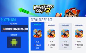 Beach Buggy Racing 2 hack, Beach Buggy Racing 2 hack online, Beach Buggy Racing 2 hack apk, Beach Buggy Racing 2 mod online, how to hack Beach Buggy Racing 2 without verification, how to hack Beach Buggy Racing 2 no survey, Beach Buggy Racing 2 cheats codes, Beach Buggy Racing 2 cheats, Beach Buggy Racing 2 Mod apk, Beach Buggy Racing 2 hack Gems and Coins, Beach Buggy Racing 2 unlimited Gems and Coins, Beach Buggy Racing 2 hack android, Beach Buggy Racing 2 cheat Gems and Coins, Beach Buggy Racing 2 tricks, Beach Buggy Racing 2 cheat unlimited Gems and Coins, Beach Buggy Racing 2 free Gems and Coins, Beach Buggy Racing 2 tips, Beach Buggy Racing 2 apk mod, Beach Buggy Racing 2 android hack, Beach Buggy Racing 2 apk cheats, mod Beach Buggy Racing 2, hack Beach Buggy Racing 2, cheats Beach Buggy Racing 2, Beach Buggy Racing 2 triche, Beach Buggy Racing 2 astuce, Beach Buggy Racing 2 pirater, Beach Buggy Racing 2 jeu triche, Beach Buggy Racing 2 truc, Beach Buggy Racing 2 triche android, Beach Buggy Racing 2 tricher, Beach Buggy Racing 2 outil de triche, Beach Buggy Racing 2 gratuit Gems and Coins, Beach Buggy Racing 2 illimite Gems and Coins, Beach Buggy Racing 2 astuce android, Beach Buggy Racing 2 tricher jeu, Beach Buggy Racing 2 telecharger triche, Beach Buggy Racing 2 code de triche, Beach Buggy Racing 2 hacken, Beach Buggy Racing 2 beschummeln, Beach Buggy Racing 2 betrugen, Beach Buggy Racing 2 betrugen Gems and Coins, Beach Buggy Racing 2 unbegrenzt Gems and Coins, Beach Buggy Racing 2 Gems and Coins frei, Beach Buggy Racing 2 hacken Gems and Coins, Beach Buggy Racing 2 Gems and Coins gratuito, Beach Buggy Racing 2 mod Gems and Coins, Beach Buggy Racing 2 trucchi, Beach Buggy Racing 2 truffare, Beach Buggy Racing 2 enganar, Beach Buggy Racing 2 amaxa pros misthosi, Beach Buggy Racing 2 chakaro, Beach Buggy Racing 2 apati, Beach Buggy Racing 2 dorean Gems and Coins, Beach Buggy Racing 2 hakata, Beach Buggy Racing 2 huijata, Beach Buggy Racing 2 vapaa Gems and 