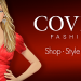 Covet Fashion Hack Mod APK - How To Get Unlimited Diamonds and Cash