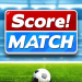 Score Match Hack Mod APK - How To Get Unlimited Gems and Bux